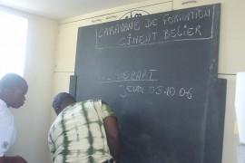 セメント教室2